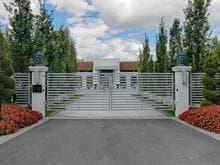 House for sale in Saint-Jean-sur-Richelieu, Montérégie, 130, Rue des Moissons, 26119459 - Centris.ca