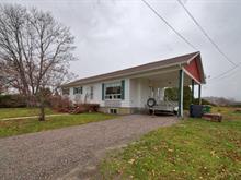 Maison à vendre à Notre-Dame-du-Laus, Laurentides, 32, Chemin de Val-Ombreuse, 18334999 - Centris.ca
