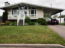 Maison à vendre à Jonquière (Saguenay), Saguenay/Lac-Saint-Jean, 3822, Rue de la Moselle, 23697504 - Centris.ca