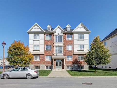 Condo for sale in Vaudreuil-Dorion, Montérégie, 230, Rue  Jean-Claude-Tremblay, apt. 102, 9155830 - Centris.ca