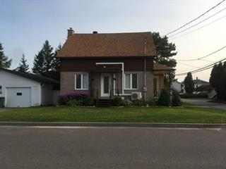 House for sale in Alma, Saguenay/Lac-Saint-Jean, 5482, Avenue  Ferdinand-Larouche, 22107396 - Centris.ca