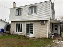 Maison à vendre à Maniwaki, Outaouais, 76, Chemin  Bitobi, 21629794 - Centris.ca