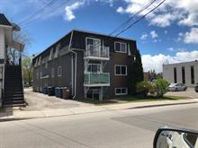 Immeuble à revenus à vendre à Joliette, Lanaudière, 215, Rue  Saint-Pierre Sud, 26117865 - Centris.ca