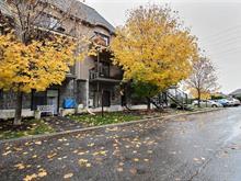 Condo à vendre à Gatineau (Gatineau), Outaouais, 4, Impasse  Berthe Morisot, app. 8, 27891775 - Centris.ca