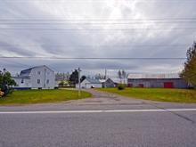 Fermette à vendre à Saint-Casimir, Capitale-Nationale, 1205Z, boulevard de la Montagne, 11031864 - Centris.ca