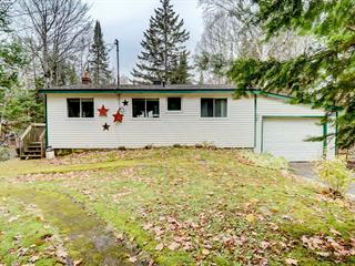 House for sale in Notre-Dame-de-la-Salette, Outaouais, 300, Chemin du Domaine, 18317921 - Centris.ca