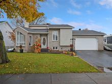 Maison à vendre à Sainte-Catherine, Montérégie, 1220, boulevard des Écluses, 15450060 - Centris.ca
