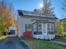 Maison à vendre à Granby, Montérégie, 12, Rue  Cairns, 10551369 - Centris.ca