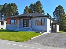 Maison à vendre à Saint-Marc-des-Carrières, Capitale-Nationale, 436, Rue  Matte, 23528370 - Centris.ca