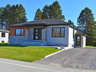 House for sale in Saint-Marc-des-Carrières, Capitale-Nationale, 436, Rue  Matte, 23528370 - Centris.ca