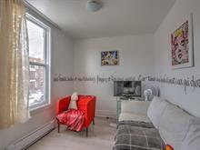 Duplex à vendre à Verdun/Île-des-Soeurs (Montréal), Montréal (Île), 566 - 568, Rue  Osborne, 22515000 - Centris.ca