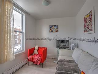 Duplex for sale in Montréal (Verdun/Île-des-Soeurs), Montréal (Island), 566 - 568, Rue  Osborne, 22515000 - Centris.ca