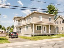 Maison à vendre à Wickham, Centre-du-Québec, 819, Rue  Principale, 15955382 - Centris.ca
