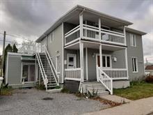 Triplex for sale in Saguenay (Jonquière), Saguenay/Lac-Saint-Jean, 3657 - 3663, Rue  Senneville, 13947104 - Centris.ca