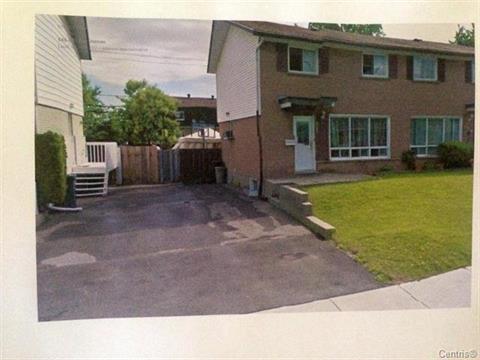 House for sale in Sainte-Dorothée (Laval), Laval, 571, Rue  Joncas, 18126531 - Centris.ca
