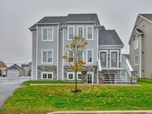 Condo à vendre à Mirabel, Laurentides, 12735, Rue  Joseph-Avila-Gratton, 13113101 - Centris.ca