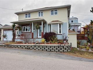 Maison à vendre à Saint-Siméon (Capitale-Nationale), Capitale-Nationale, 155, Rue  Guérin, 21065829 - Centris.ca