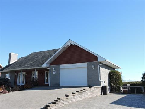 House for sale in Rouyn-Noranda, Abitibi-Témiscamingue, 42, Rue  Gélineau, 21925214 - Centris.ca