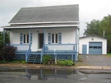 Maison à vendre à Massueville, Montérégie, 846, Rue  Montcalm, 28369179 - Centris.ca