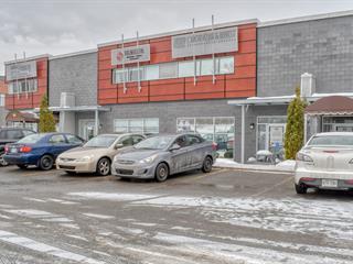 Local industriel à vendre à Saint-Jérôme, Laurentides, 88, boulevard  Maisonneuve, 20550003 - Centris.ca