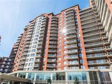 Condo / Appartement à louer à Laval (Chomedey), Laval, 3045, boulevard  Notre-Dame, app. 605, 19065743 - Centris.ca
