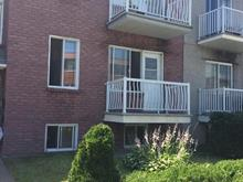 Duplex for sale in Montréal (Montréal-Nord), Montréal (Island), 12084 - 12086, Avenue  Alfred, 28153847 - Centris.ca