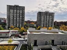 House for rent in Montréal (Ville-Marie), Montréal (Island), 1188, Rue  Saint-Antoine Ouest, apt. TH4, 28961815 - Centris.ca