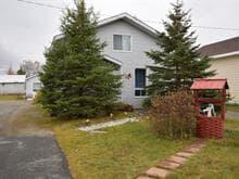 Triplex à vendre à La Sarre, Abitibi-Témiscamingue, 15 - 17A, 1re Avenue Ouest, 28926995 - Centris.ca
