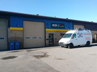 Business for sale in Boucherville, Montérégie, 75, Chemin  Du Tremblay, suite 7, 16625091 - Centris.ca