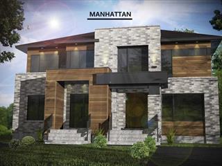 House for sale in Huntingdon, Montérégie, Croissant  Morrisson, 27516100 - Centris.ca