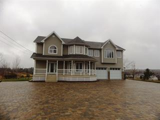 House for sale in Amos, Abitibi-Témiscamingue, 1329, 1re Rue Est, 14308742 - Centris.ca