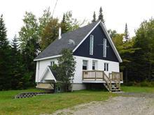 Terre à vendre à Saint-Camille-de-Lellis, Chaudière-Appalaches, 135, Route  204 Ouest, 25003761 - Centris.ca