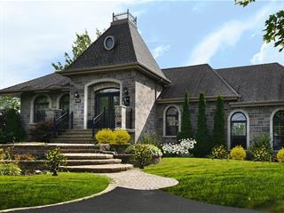 House for sale in Saint-François-Xavier-de-Brompton, Estrie, 131, Rue  Frappier, 20201027 - Centris.ca