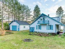 Cottage for sale in Mandeville, Lanaudière, 851, Rue  Landry, 15728869 - Centris.ca