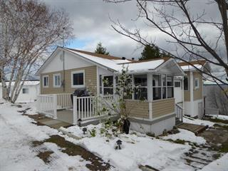 House for sale in Guérin, Abitibi-Témiscamingue, 842, Chemin de la Pointe, 9547222 - Centris.ca