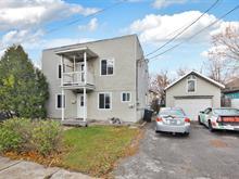 Duplex for sale in Sainte-Thérèse, Laurentides, 68 - 70, Rue  Matte, 24415372 - Centris.ca