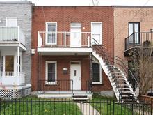 Duplex à vendre à Montréal-Est, Montréal (Île), 19 - 21, Avenue  David, 24598283 - Centris.ca