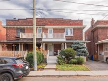 Maison à vendre à Saint-Lambert (Montérégie), Montérégie, 119, boulevard  Desaulniers, 27470018 - Centris.ca