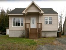 House for sale in Sainte-Adèle, Laurentides, 115 - 117, Place du Refuge, 11577170 - Centris.ca