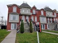 Condo for sale in Duvernay (Laval), Laval, 7957, boulevard  Lévesque Est, apt. 201, 25339422 - Centris.ca