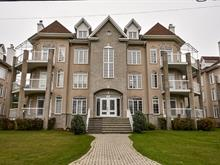 Condo à vendre à Saint-Eustache, Laurentides, 43, Chemin des Îles-Yale, app. 202, 13899668 - Centris.ca