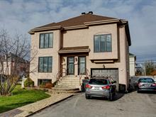 Triplex for sale in Boisbriand, Laurentides, 525 - 529, Rue  Marie-C.-Daveluy, 24470396 - Centris.ca