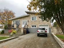 House for sale in Auteuil (Laval), Laval, 6040, Rue  Souligny, 13504378 - Centris.ca