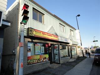 Immeuble à revenus à vendre à Longueuil (Le Vieux-Longueuil), Montérégie, 1155 - 1159, Chemin de Chambly, 28095114 - Centris.ca