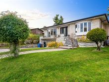 Maison à vendre à Hampstead, Montréal (Île), 37, Rue  Belsize, 25186176 - Centris.ca
