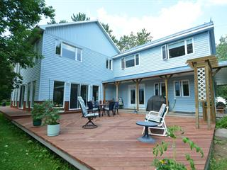 Cottage for sale in Saint-Lucien, Centre-du-Québec, 6250, 9e rg de Kingsey, 24952745 - Centris.ca
