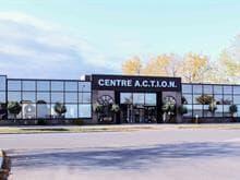 Commercial building for sale in Montréal (Saint-Léonard), Montréal (Island), 5935, boulevard des Grandes-Prairies, 11279079 - Centris.ca