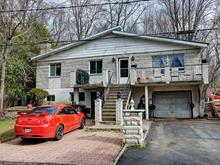 House for sale in Laval (Auteuil), Laval, 13, Rue du Val-des-Bois, 20880889 - Centris.ca