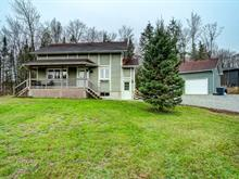 House for sale in Val-des-Monts, Outaouais, 3, Chemin  Sauvé, 27343771 - Centris.ca