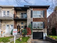 Duplex à vendre à Montréal (LaSalle), Montréal (Île), 191 - 193, Avenue  Allion, 23524063 - Centris.ca
